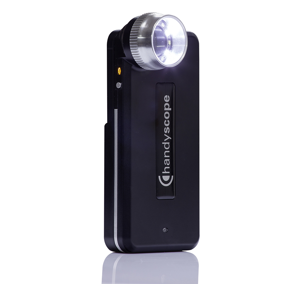 FotoFinder-handyscope-for-iPhone-5-(4)-home