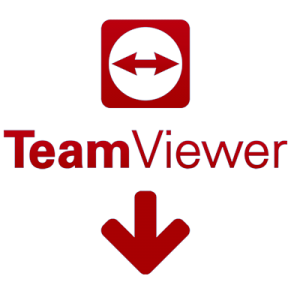 FotoFinder Care Activate TeamViewer