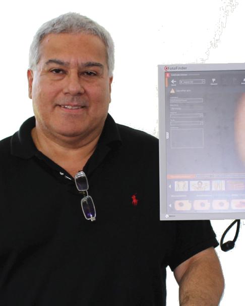 Dr. Gustavo Beltrán Grados