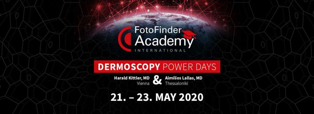 FotoFinder Acedemy 202005
