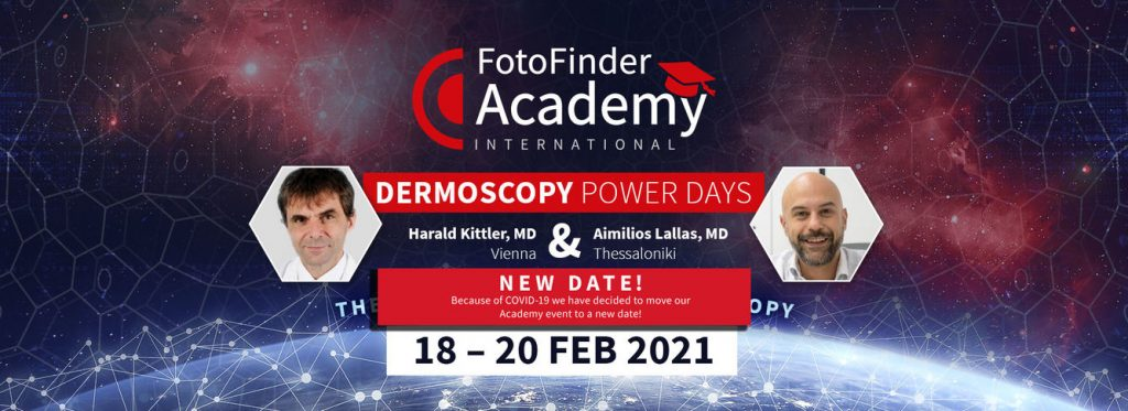 Academy COVID-19 Update